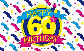 Image result for happy 60th birthday mountains