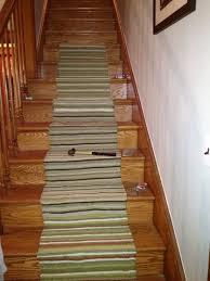 indoor carpet runners. stair runner fail. indoor carpet runners