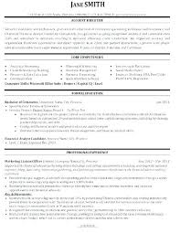Tips For Writing Cover Letters Tips To Write A Cover Letter Tips To Write A Good Cover Letter