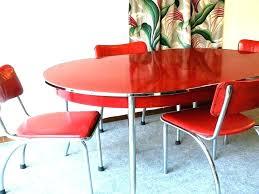 small retro kitchen table chrome kitchen table style dining table style kitchen table style kitchen chairs small retro kitchen table