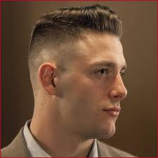 Hairstyles For Men With Big Heads 276778 Short Hairstyles For Big
