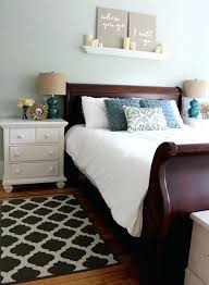 wood decorations for furniture check out our latest collection of dark bedroom decorating ideas with paper darkwood bedroom furniture h88 bedroom