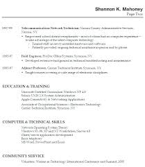 Cover Letter Sample For Students Best Ideas Of Example Of Job