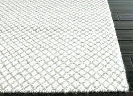 flat woven rug flat weave rug marvelous woven rugs sophisticated wool designs white flat weave rugs flat woven rug