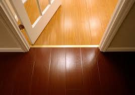 impressing synthetic wood flooring of how to install laminate howstuffworks synthetic wood flooring aliciajuarrero