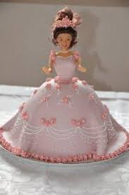 xprincess cake gespeed ic ZhXMDVpD8m