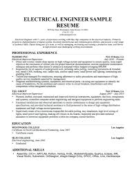 Music Border Template Management Resume Sales Writing Paper Cheap