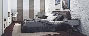 Bachelor Pad Mens Bedroom Ideas