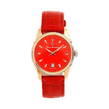 watches for men valentino tonino lamborghini 32 degrees lucien tonino lamborghini red leather gent s watch