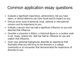 significant person essay original content english language teaching phd thesis