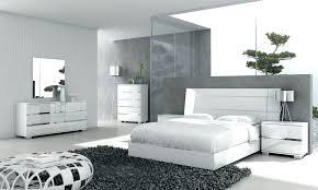 white room furniture modern white bedroom set modern white bedroom furniture gloss modern white gloss bedroom