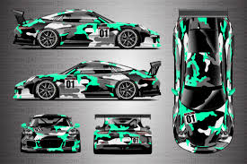 Design Racing Racing Liveries Ki Studios