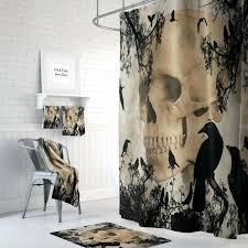 ikea concept l shaped shower curtain rail