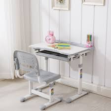 unico office chair. 72 Most First Class White Desk Chair Mini Study Table Kids Genius Unico Office E