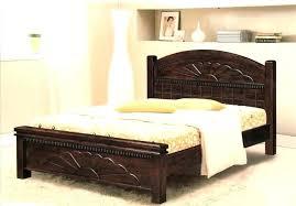 chinese bedroom furniture. Simple Bedroom Chinese Bedroom Furniture Sets Oriental Large  Size Of Ideas In R