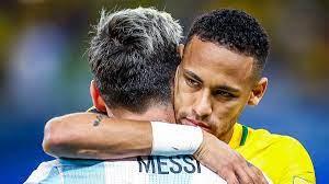 Copa America finali ne zaman, saat kaçta, hangi kanalda? Dev kapışma!