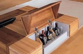 Home mini bar furniture Liquor Folding Home Bar Furniture For Small Spaces Designer Home Bar Sets Modern Bar Furniture For Small Spaces