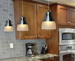 led kitchen lighting fixtures modern lamps for dining room with battery powered wireless led pendant