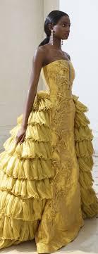 Die besten 25+ Gelbes formales kleid Ideen auf Pinterest | Gelbe ...