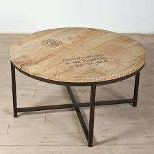 round particle board decorator table top photo of unfinished round wood table tops wood table tops