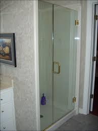 glass door for bathroom choice image glass door interior doors glass door for bathroom images glass