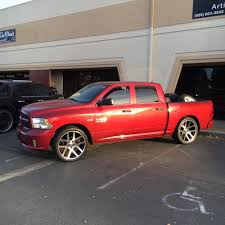 photo of deals on wheels concord ca united states upgraded to a