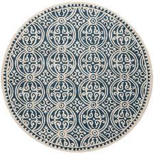 blue round area rugs navy blue round area rugs teal blue round area rug round blue and white area rugs blue and brown round area rugs light blue round area