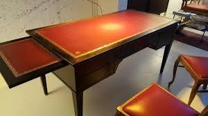 Table Dessin D Architecte Unic