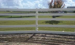 Farm fence Mesh Farm Fencing Pinterest Variety Fence Llc Farm Fencing Bradenton Sarasota Fl