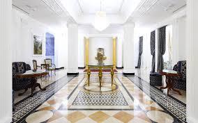 Living Lobby Sri Lanka Best Tiles For Homes Shops Hotels Offices