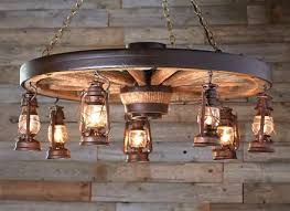 texas star light fixtures stunning astonish remarkable ceiling psdn home interior design 12