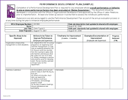 Rd Report Template Monthly Shareholder Construction Company