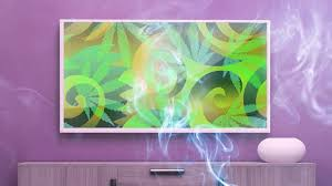 39 trippy s and tv shows you can stream on 4 20