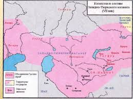 Реферат казахстан в средние века ru Тема Казахстан в средние века vi xiii века Тип Реферат Источники