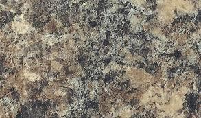 colors patterns by formica countertops laminate countertop samples granite regarding colors laminate