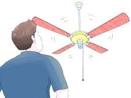 ceiling fan direction for cooling fan direction for summer ceiling fan direction for winter ceiling fan ceiling fan