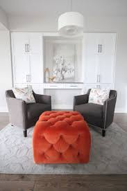 Living Room Furniture Ottawa 17 Best Images About Leclair Decor On Pinterest Condo Living