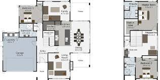 ruakaka 3 bedroom house plan landmark homes builders nz