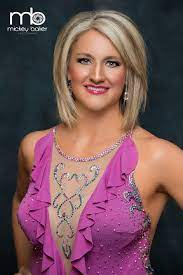amy-mooney - Dancing With The TriCities Stars