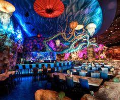 Image Orlando Images And Videos Of Awesome Places Pinterest 54 Best Cool Restaurants Images Unique Restaurants Architecture