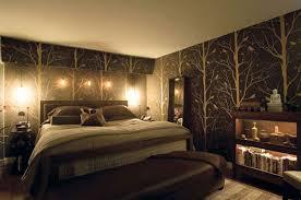 Bedroom Decorating Ideas Tumblr