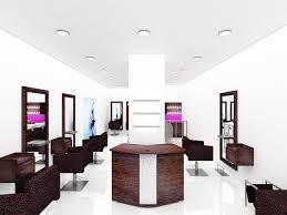 Agencement De Votre Salon Coiffure Propos Par Mobicoiff