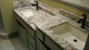 countertop options and cost sweet looking bathroom options white marble s tags wonderful granite large size countertop options and cost