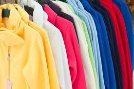 Одежда-<b>толстовки</b> в нашем каталоге по низким ценам ...