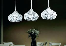full size of magnetic crystal drops for chandeliers chandelier crystals rock black kitchen full chan lighting