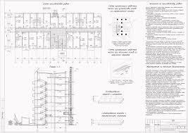 Курсовой проект Технологическая карта на устройство полов  Курсовой проект Технологическая карта на устройство полов девятиэтажного 72 х квартирного жилого дома 38