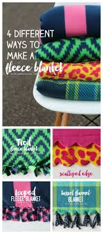 Best 25+ Tie blankets ideas on Pinterest   No sew blankets, No sew ... & Best 25+ Tie blankets ideas on Pinterest   No sew blankets, No sew fleece  and DIY tie blankets Adamdwight.com