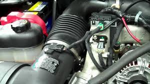 J4954 2007 Chevrolet Silverado 3500 CREW-LONG-DRW-LTZ-6.6L DIESEL ...