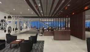 Image Task Best Lighting For Your Office Ri Group Best Lighting For Your Office Ri Group