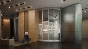 Porsche Design Tower Elevator Porsche Design Tower Miami Sky Lift Car Elevator In Home